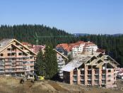 Lucky Pamporovo - Bulgarian Properties